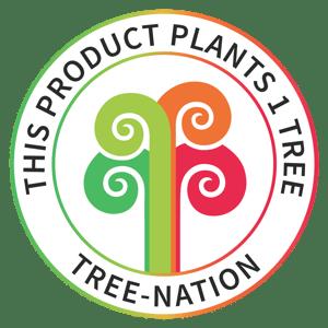1-product-1-tree-badge (1)